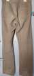 Pantalon OWK Taille 42 Saint-Jean-du-Cardonnay (76)