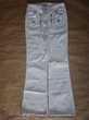 Pantalon Mim en taille 34