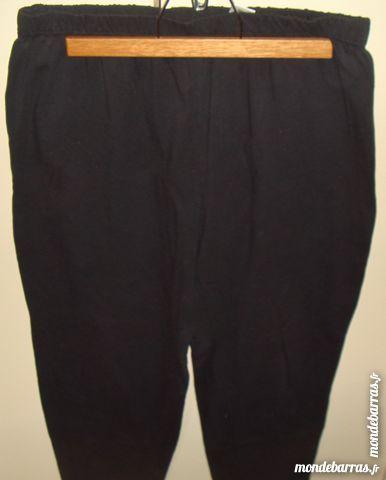 pantalon taillisime t46mais + 10 Argenteuil (95)