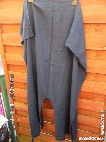 pantalon type sarouel*kiki60230 2 Chambly (60)