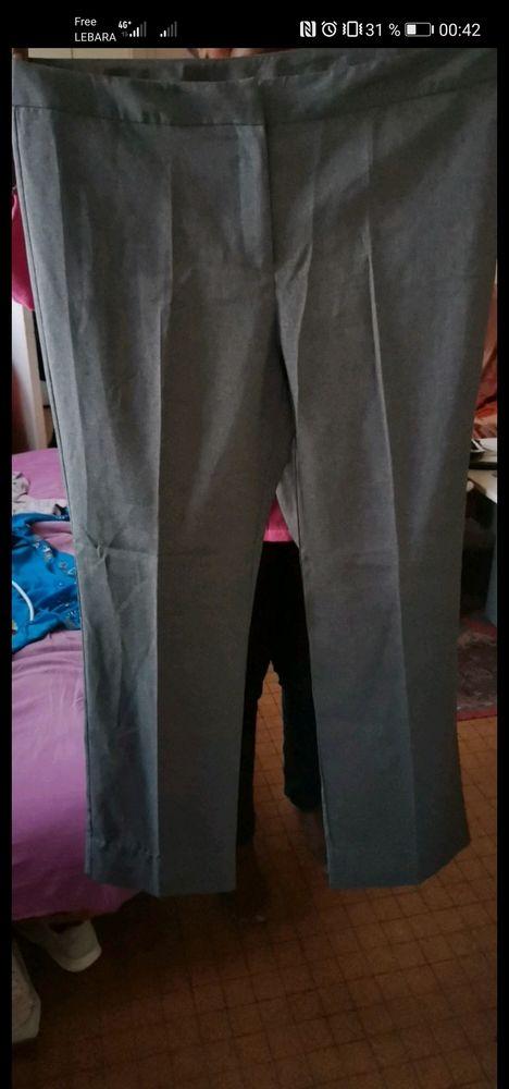 Pantalon Woman 20 Nantes (44)