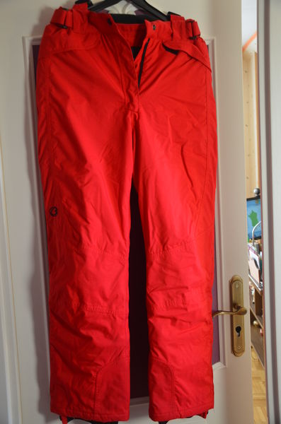 Pantalon de ski 20 Chaumontel (95)