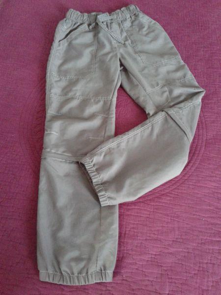Pantalon 10 ans 8 Barentin (76)