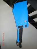 Pantalon de ski 0 Gonneville-sur-Honfleur (14)