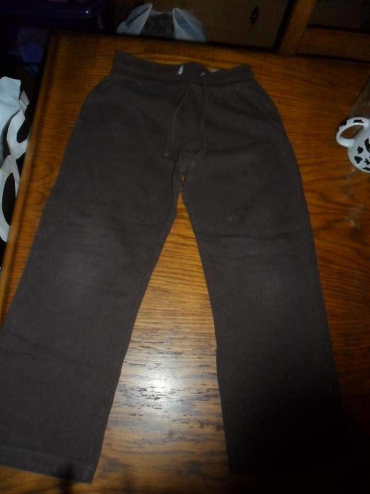 pantalon 4 Thou (45)