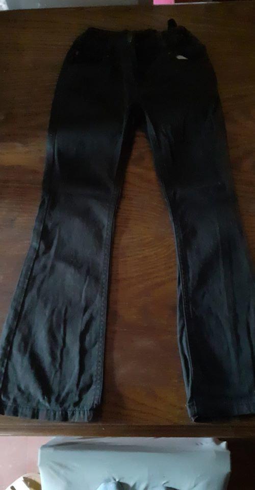 pantalon 2 Thou (45)