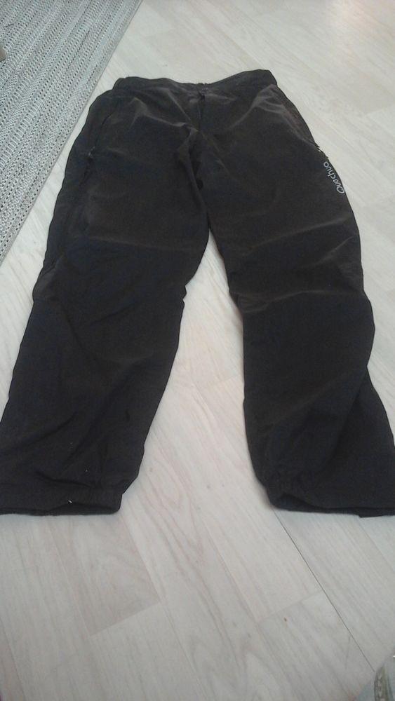 pantalon 15 Guichen (35)