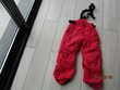 pantalon de ski Castres (81)