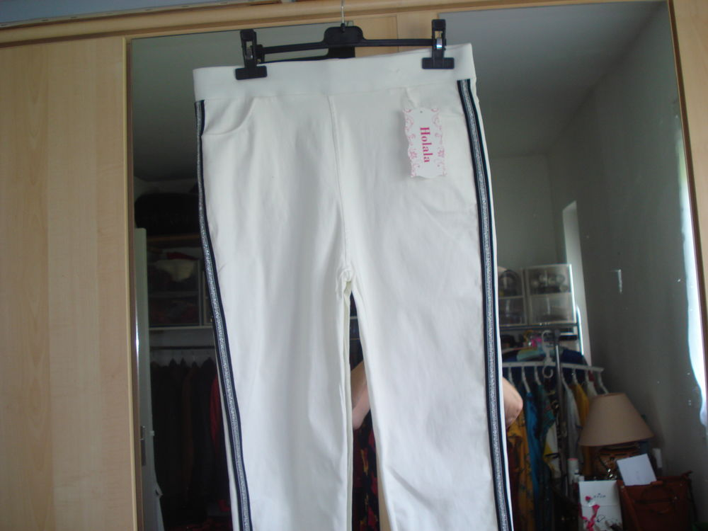 pantalon 10 Miramont-de-Guyenne (47)