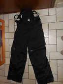pantalons de ski  ; 14 ans décatlhon 22 Pontault-Combault (77)