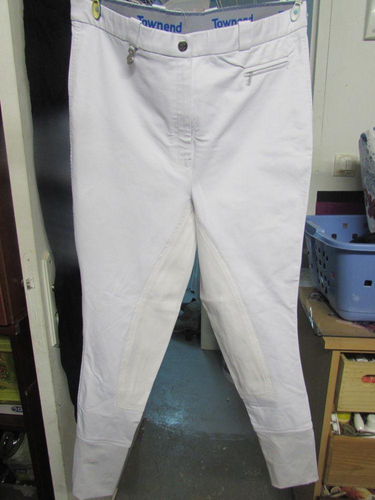 Achetez 2 pantalons neuf - revente cadeau, annonce vente à Sens (89 ... 5fd4b6f52383
