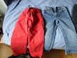 Lot pantalons garçon 3 ans Vêtements enfants