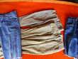 lot pantalons hiver 10ans Vêtements enfants