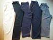 pantalons de jogging, pulls, gilets,...40 à XXL, 56,... Martigues (13)