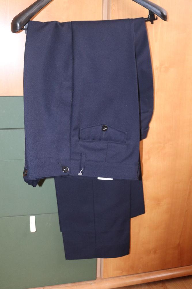 pantalons marins 20 Quimper (29)