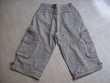 pantalons, pantacourt, tee shirts, 34 . 36 - zoe Vêtements enfants