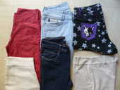 pantalons, short, jupe t.1 à 42 - zoe 4 Martigues (13)