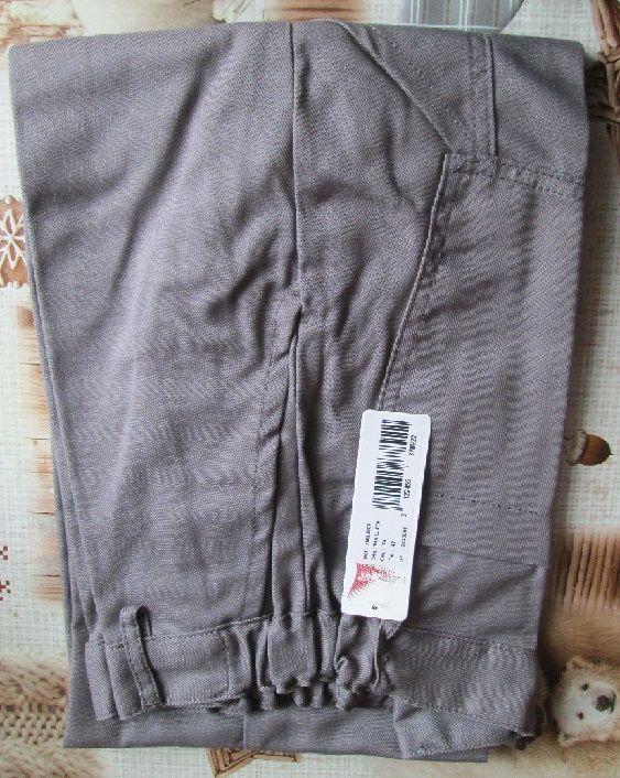 Pantalons de travail professionnel 20 Charvieu-Chavagneux (38)
