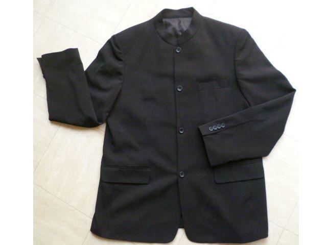 pantalons, veste,sweat, pull, t.3 au 52 - zoe 3 Martigues (13)