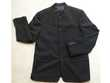 pantalons, veste,sweat, pull, t.3 au 52 - zoe Martigues (13)