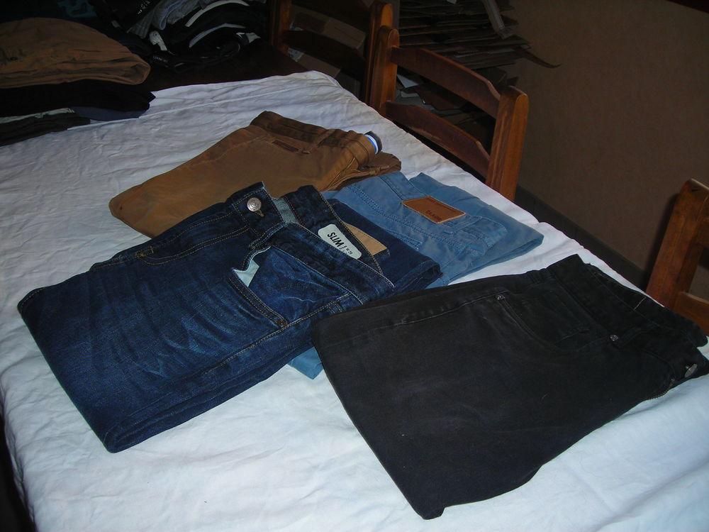 pantalons 28 Cressat (23)