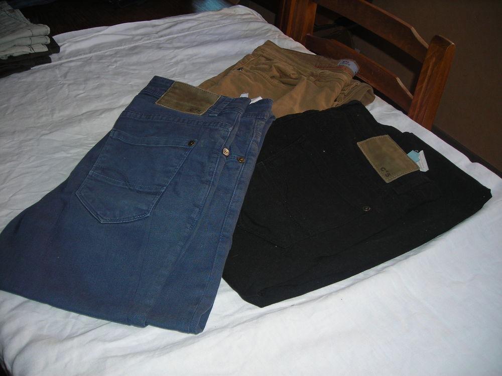 pantalons 20 Cressat (23)