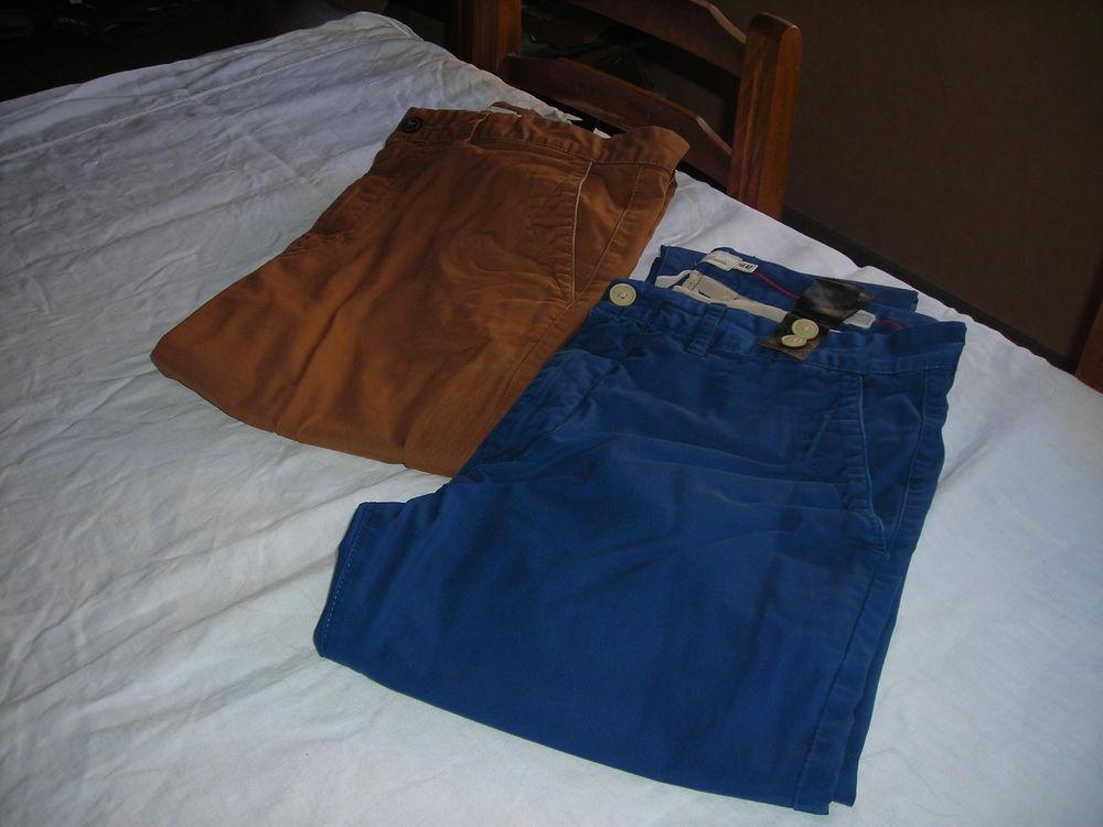 pantalons 14 Cressat (23)