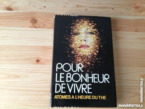 Pia Paoli - Pour le bonheur de vivre 10 Dijon (21)