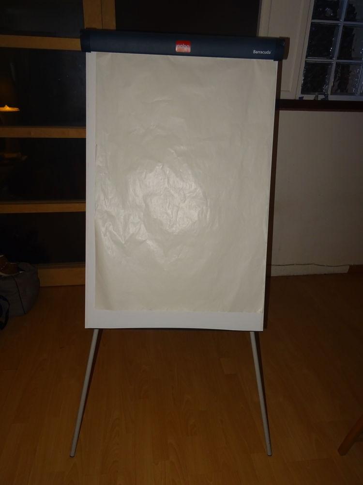 Paperboard de bonne qualité 60 Beynes (78)