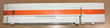 Bac Papier C4793A HP LaserJet 2100 2200 neuf Matériel informatique