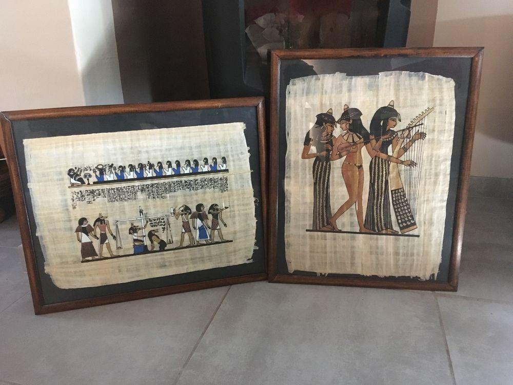 Papyrus  20 Saint-Martin-de-Crau (13)