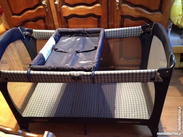 langes occasion saint philbert de grand lieu 44 annonces achat et vente de langes. Black Bedroom Furniture Sets. Home Design Ideas