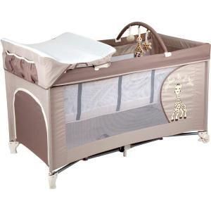 sacs langer occasion montigny le bretonneux 78 annonces achat et vente de sacs langer. Black Bedroom Furniture Sets. Home Design Ideas
