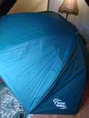 parapluie peche 0 Vitré (35)