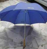 parapluie publicitaire 18 Torcy (77)