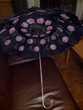 Parapluie vintage