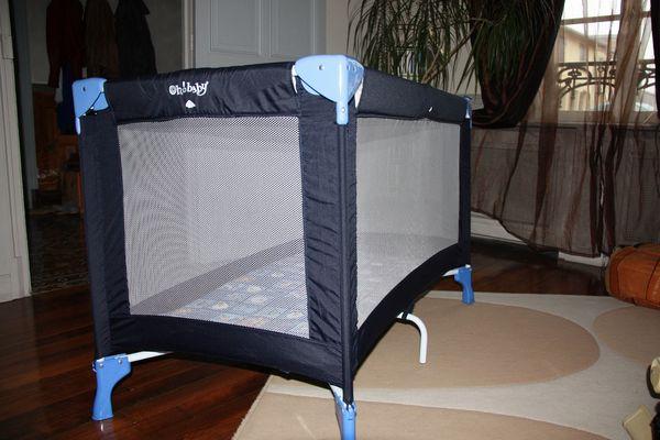 pu riculture occasion rethel 08 annonces achat et vente de pu riculture paruvendu mondebarras. Black Bedroom Furniture Sets. Home Design Ideas