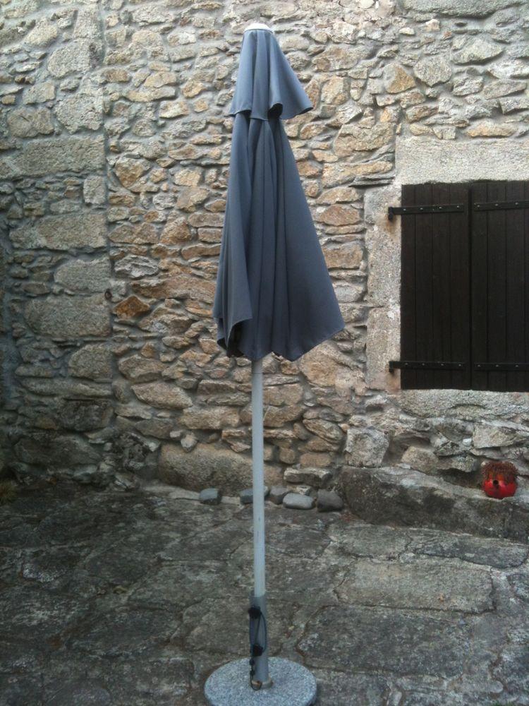 Parasol de jardin/terrasse,resto/bar/café/zinc 35 Castres (81)