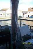 Parasol 50 Calais (62)