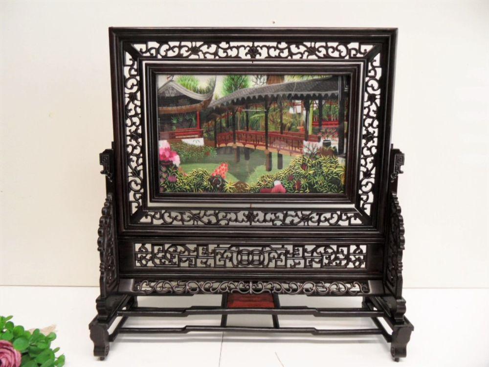 paravents occasion annonces achat et vente de paravents paruvendu mondebarras. Black Bedroom Furniture Sets. Home Design Ideas