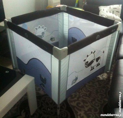 parcs b b occasion dans la meurthe et moselle 54. Black Bedroom Furniture Sets. Home Design Ideas