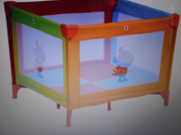 parcs b b occasion dans le val de marne 94 annonces achat et vente de parcs b b paruvendu. Black Bedroom Furniture Sets. Home Design Ideas