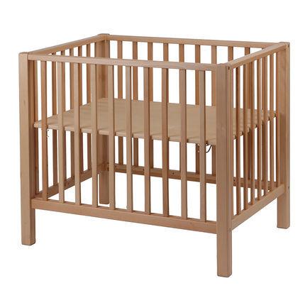 parcs b b occasion dans les yvelines 78 annonces achat et vente de parcs b b paruvendu. Black Bedroom Furniture Sets. Home Design Ideas