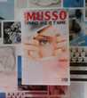 PARCE QUE JE T'AIME de Guillaume MUSSO Ed. XO