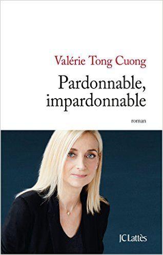 Pardonnable impardonnable 8 Forcalquier (04)