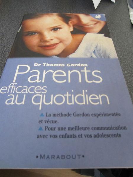 Parents efficaces au quotidien 5 Eaunes (31)