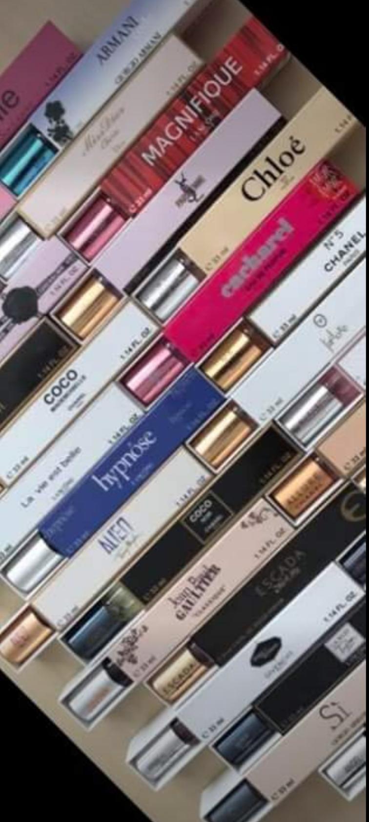 Parfum 33ml Faites Noisy Le OccasionAnnonce Vente À Sec Achetez eCWrxodB