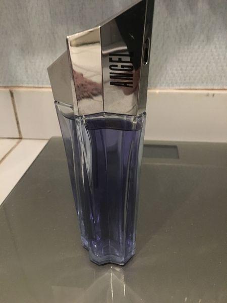 Achetez Eau De Parfum Angel Occasion Annonce Vente à Deuil La Barre