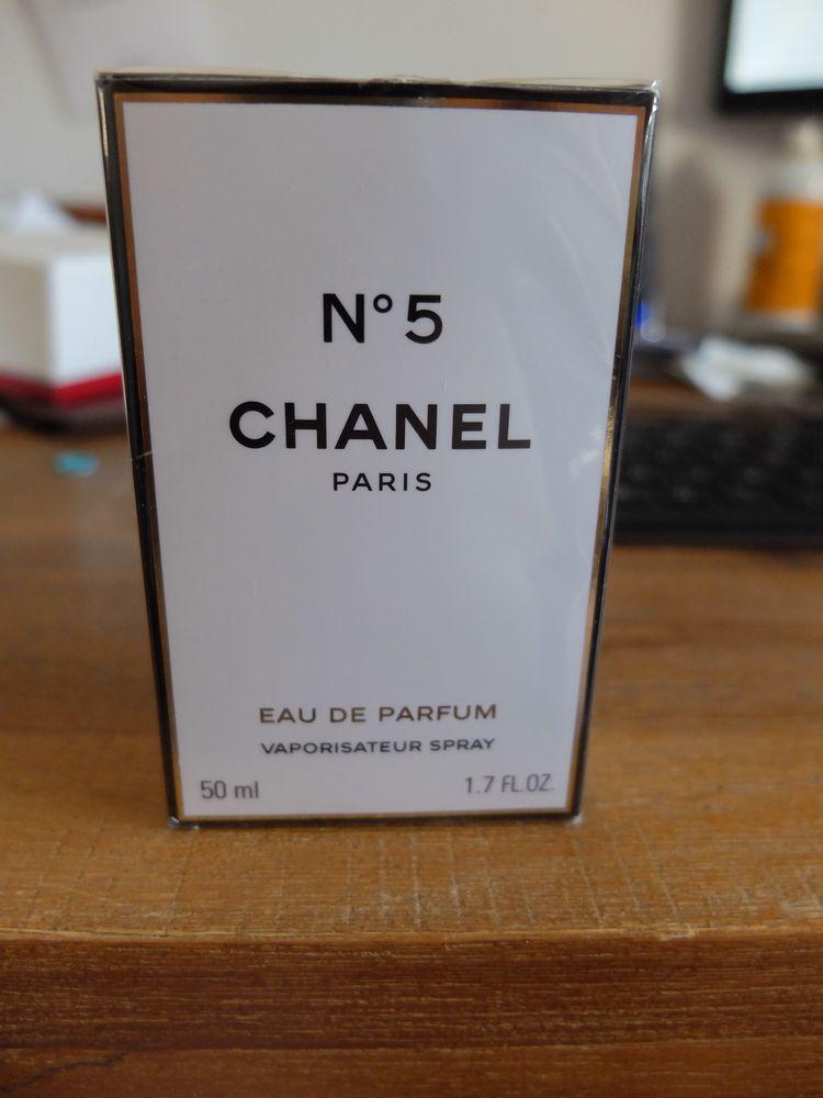 Parfum Chanel  65 Arnas (69)