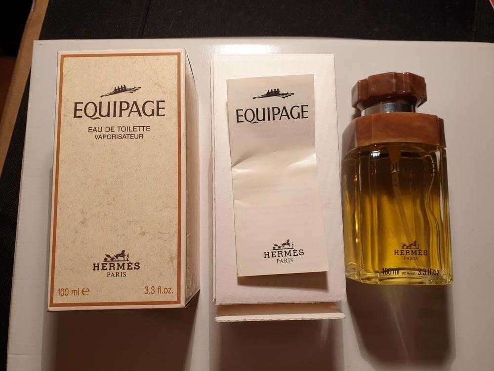 Achetez Parfum Hermès Neuf Revente Cadeau Annonce Vente à Groisy